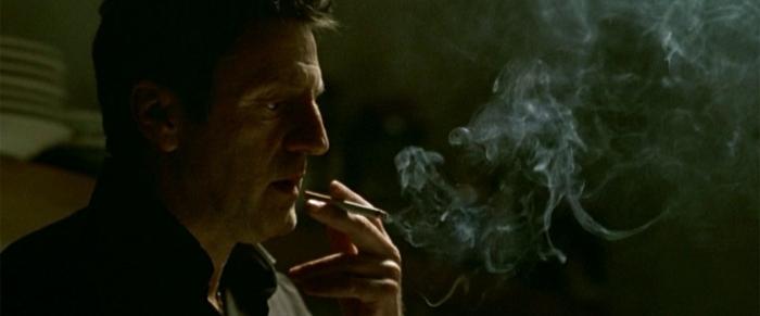Blog Le tabac fait son cinema - Film 36 quai des orfèvres