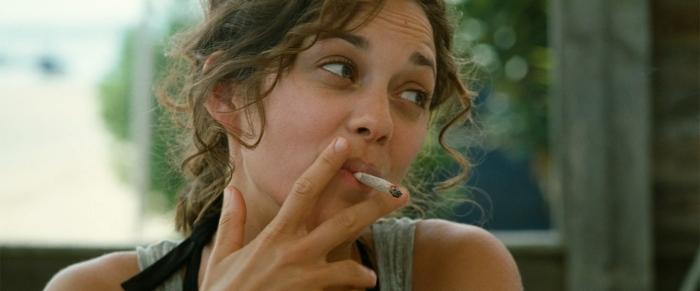 Blog Le tabac fait son cinema - Les petits mouchoirs